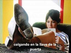 Anni B. Sweet - Capturing Images (Subtitulado en español) - YouTube