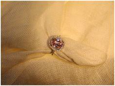 Constantine Creations www.constantinecreations.com #jewelry #rings #stones #gems #diamonds #constantinecreations