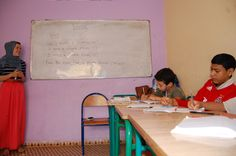 Volunteer programs in enchanting Morocco with Love Volunteers! Volunteer Programs, Amazing Destinations, Volunteers, Morocco, Enchanted, Room, Home Decor, Bedroom, Decoration Home