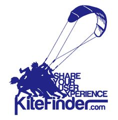 After testing more than 50 kites we started to think clearer. The knowledge lies with the once who experienced! So we made a tool that allows kitesurfers to review kites themselfs. Using kite characteristics to sketch out their kitefeel.