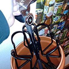 bierversteck bierk hler biersafe bierrohr garten zapfanlage in essen essen borbeck ebay. Black Bedroom Furniture Sets. Home Design Ideas