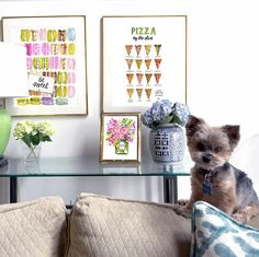 #Pizza or #burger?   @snapmade  #Frames>https://goo.gl/S8O49O #spring #create #casual #sweet #room #chic #fashion #design #custom #personalized #home #gift #style #customgifts #girl #livingroom #girly #shopping #closet #Snapmade #family