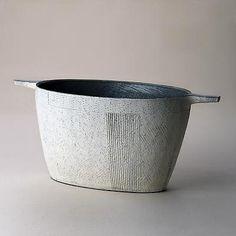new ceramic - Google Search