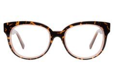 18 Stylishly Smart Glasses for Back-to-School   Teen Vogue