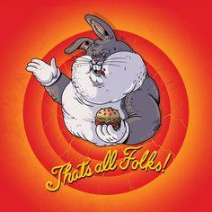 Artist Alex Solis has an eye-opening take on our favorite Marvel superheroes. Fat Cartoon Characters, Cartoon Art, Fat Character, Character Design, Old Cartoons, Animated Cartoons, Cãezinhos Bulldog, Rabbit Season, Arte Lowrider
