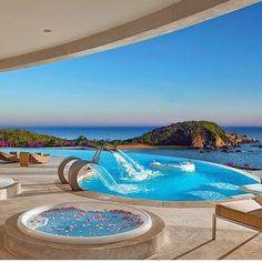 Secret relax ♀️ * * #amazing #picoftheday #awesome #love #nature #amazingnature #top #travelgram #onedestination #nationalgeographic #instatravel #fun #trip #trvelling #travel #vacation #tourist #tourism #natgeo #igtravel #holidays #feelgood #follow4follow #like4like #instagood #voyage #amazingtravel #instaviaje #igfun #instafun