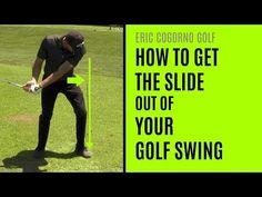 Golf Tips: Golf Clubs: Golf Gifts: Golf Swing Golf Ladies Golf Fashion Golf Rules & Etiquettes Golf Courses: Golf School: Golf Putting Tips, Best Golf Clubs, Golf Instruction, Driving Tips, Golf Exercises, Golf Player, Online Coaching, Play Golf, Golf Tips