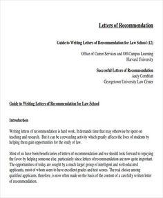 Cover Letter Examples Harvard Law Www Mommygoodness Com