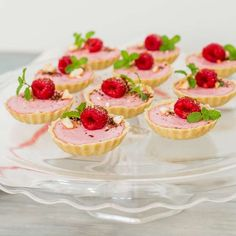 Ketogenic Recipes, Keto Recipes, Keto Results, Oreo Cupcakes, Cute Food, Keto Dinner, Mini Cakes, Cheesecake, Deserts
