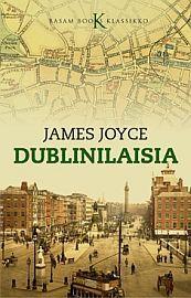 lataa / download DUBLINILAISIA epub mobi fb2 pdf – E-kirjasto