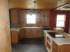 2721 nw 109th okc, ok, 73120.  Check out this home in the Stonegate Addition! Large living, 2 dining areas, center isle in kitchen, with a nice sized storage building in back. All financed offers must have letter of approval, cash offers need proof of funds. #zillow