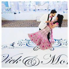 Creative Wedding Dance Floor Designs You Need To Bookmark Now Laminate Plank Flooring, Flooring Sale, Flooring Ideas, Vinyl Flooring, Dance Floor Wedding, Wedding Songs, Wedding Stills, Floor Decor, Floor Design