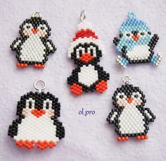 Альбом пользователя ol_pro: Пингвинята