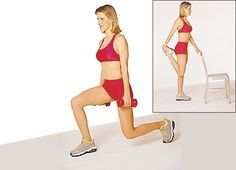 The 20-Minute Workout That Targets Cellulite  http://www.prevention.com/fitness/strength-training/exercises-get-rid-cellulite