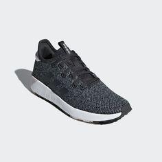 new concept f3ca7 56f7e Questar X BYD Shoes Black 5.5 Womens