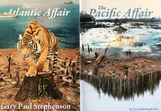 Charles Langham Novel Range - Two Options Available Yellowstone National Park, National Parks, Waiheke Island, British Prime Ministers, St Lawrence, Big Challenge, Aircraft Carrier, Nonfiction, Novels