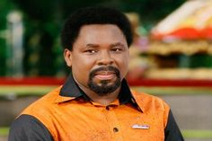 Synagogue: TB Joshua Flies S'African Victims' Families to Lagos for Festivities  Nigerian preacher TB Joshua plans to fly the families of the victims of his church's collapse to Lagos to spend Christmas and the new year with him, the Synagogue Church of All Nations said on Monday. - See more at: http://www.firstafricanews.ng/index.php?dbs=openlist&s=9671#sthash.X2WDTDWo.dpuf