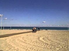 Playa de San Juan (Alicante)