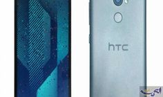 HTC قد تطلق هاتف One X 10…