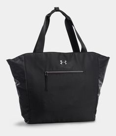 Women's UA To & From Tote | Under Armour US