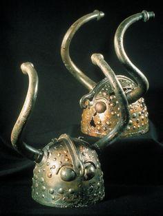 Danmarks største museum om kulturarv