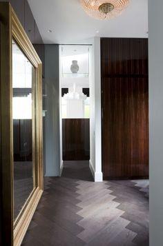 interieur 15 - © Remy Meijers