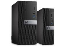 Dell Desktop, Hard Disk Drive, Linux, Keyboard, Locker Storage, Business, Computer Hard Drive, Store, Business Illustration