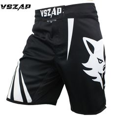 Custom Created Women/'s Athletic Shorts Boxers Gym Shorts Running Sports Hiking Casual Graffiti Print Graphic Shorts with Pockets