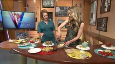 In case you missed it? Here's my segment from @WGNTV this morning #SuperfoodSwap #Recipes #FisherUnshelled - http://wgntv.com/2016/03/11/midday-fix-three-ingredient-heart-smart-recipes-from-dawn-jackson-blatner/