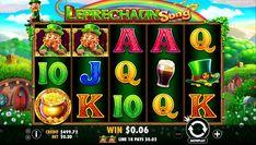 Black Diamond Casino sign-up bonuses. Casino Promotion, Win Cash Prizes, Battle Cry, Shield Maiden, All Games, Casino Bonus, Casino Games, Bingo