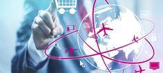 Trading: Switzerland's Top 10 Exports