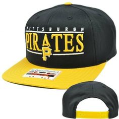 MLB American Needle Nineties Twill Cap Hat Snapback Flat Bill Pittsburgh Pirates by American Needle. $18.07. Adjustable. Official Licensed Product. Brand New Item with Tags. Snap Back. 65% Polyester 35% Cotton. This is Original American Needle snapback features a 3D high definition team name embroidered on front panel with a Team logo embroidery and right above has team city embroidered. Adjustable plastic snapback closure. Green underbrim. Authentic American Needle Cap...