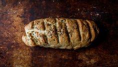 Hannasiskon ihana galette – Sikeltä sinulle Baked Potato, Potatoes, Baking, Ethnic Recipes, Eat, Potato, Bakken, Backen, Baked Potatoes