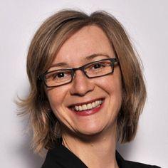 http://berufebilder.de/wp-content/uploads/2015/06/monika-kraus-wildegger.jpg Interview mit Monika Kraus-Wildegger von GOODplace: Was ist Feelgood-Management?