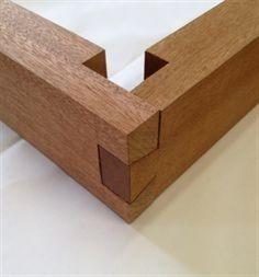 MPM  #WoodworkTechniques