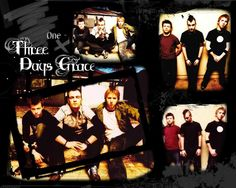 Days grace canadian bands band adam gontier (1000x800, canadian, bands, band, adam)  via www.allwallpaper.in