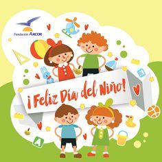 Happy Birthday, Stickers, Children, Merlin, Ideas Para, Invitations, Mother Day Message, Trolls Birthday Party, Bebe