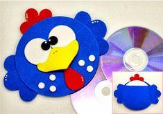 3.bp.blogspot.com -4H7pa5XfdJQ Uk7JjdyGZ0I AAAAAAAAn6Q Vk7cfZOVYTQ s1600 lembrancinha-porta-cd-galinha-pintadinha-de-eva-com-moldes-dia-das-craincas-festinhas.jpg