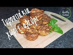 Healthy Recipes, Snacks, Youtube, Appetizers, Healthy Food Recipes, Healthy Eating Recipes, Healthy Diet Recipes, Treats, Healthy Cooking Recipes