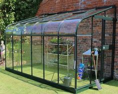 greenhouses - Google Search