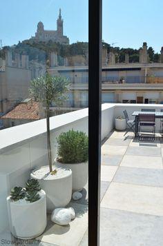 Decoration terrasse : des idées pour tout changer