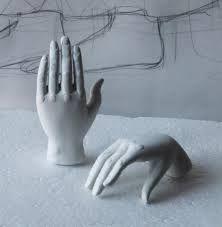 Výsledek obrázku pro Мастер-класс И.Пилькив:лепка рук