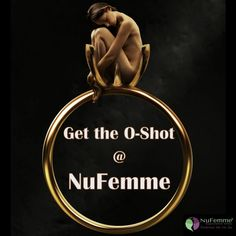 http://www.nufemme.com/blog/What-is-the-O-Shot-and-What-Results-Should-I-Expect_AE22.html . . . . . #Oshot #Orgasm #SexualHealth #Sex #Sexuality #Women #Menopause #Pleasure #Libido #Happy #PRP #Love #Beautiful #Life #GoodTimes #Living #NuFemme #NewWoman #NewBeginning #Motivation #Inspiration #Growth #Entrepreneur #TakeCharge #Milwaukee #Wisconsin #Feminism #Beauty