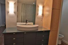 Master #Bathroom #Renovation by BathTime