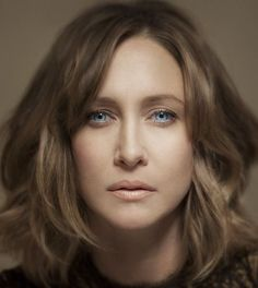 Pictures of Vera Farmiga - Pictures Of Celebrities Pretty People, Beautiful People, Most Beautiful, Beautiful Women, Vera Farmiga, Hollywood Stars, Beautiful Celebrities, Celebrity Crush, American Actress