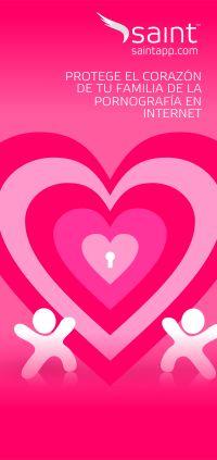 Día de San Valentín 2011 español