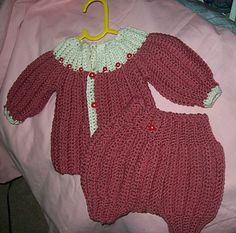 Cat's One Piece Wonder, Baby Diaper Cover by Cathy Wood