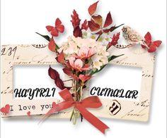 Cuma Mesajlari sevdiklerinize ozel haliyle NEFSECiHAD-COM sayfamizda