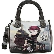 betty boop accessoires - Recherche Google