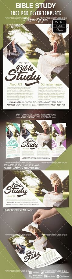 Music Delight At Study Slainte Vol3 Flyer Pinterest